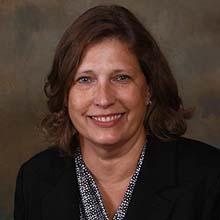 Christine E. Skotzko MD - Flemington, NJ
