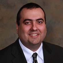 Dario Lecusay, Jr., MD - Milford, NJ