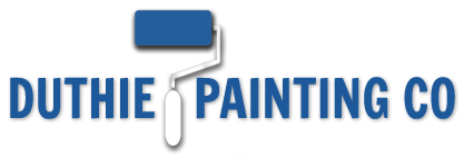 Duthie Painting Co