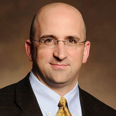 Cory L. Calendine, MD - Franklin, TN