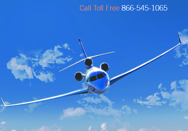 Northwind Aviation Partners - West Palm Beach, FL