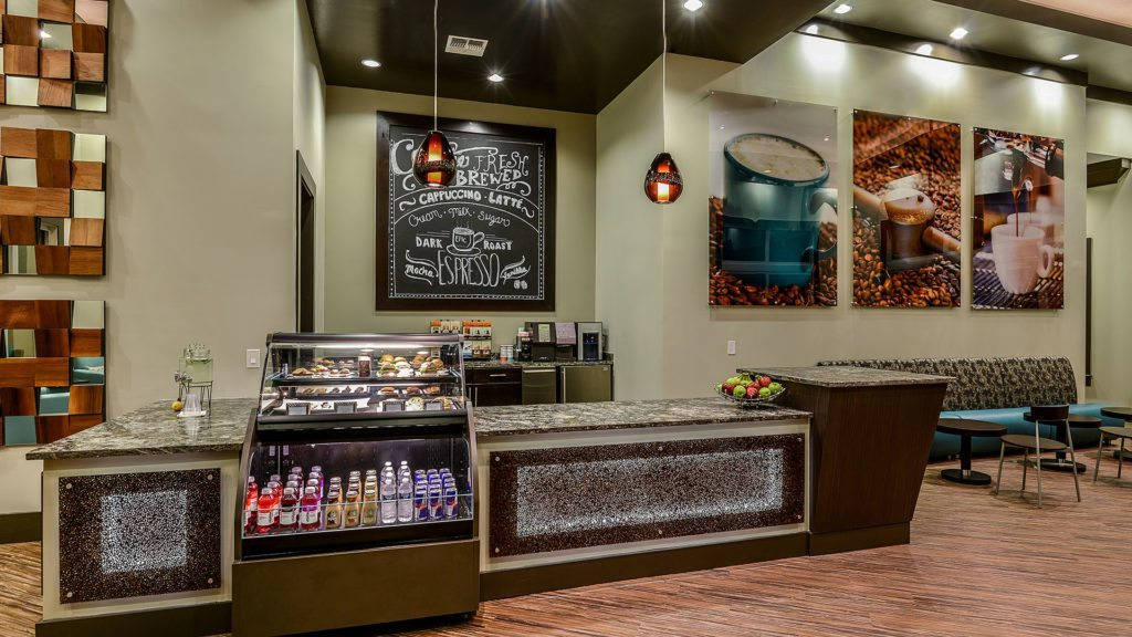 The Epic at Gateway by Richman Signature - Pinellas Park, FL