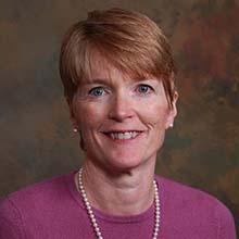 Suzanne Holdcraft, MD - Pennington, NJ