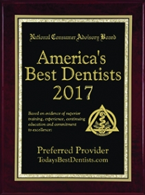 Dental Excellence of Blue Bell - Blue Bell, PA