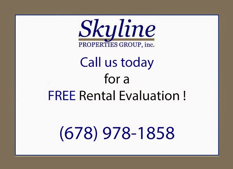 Skyline Properties Group, Inc - Woodstock, GA