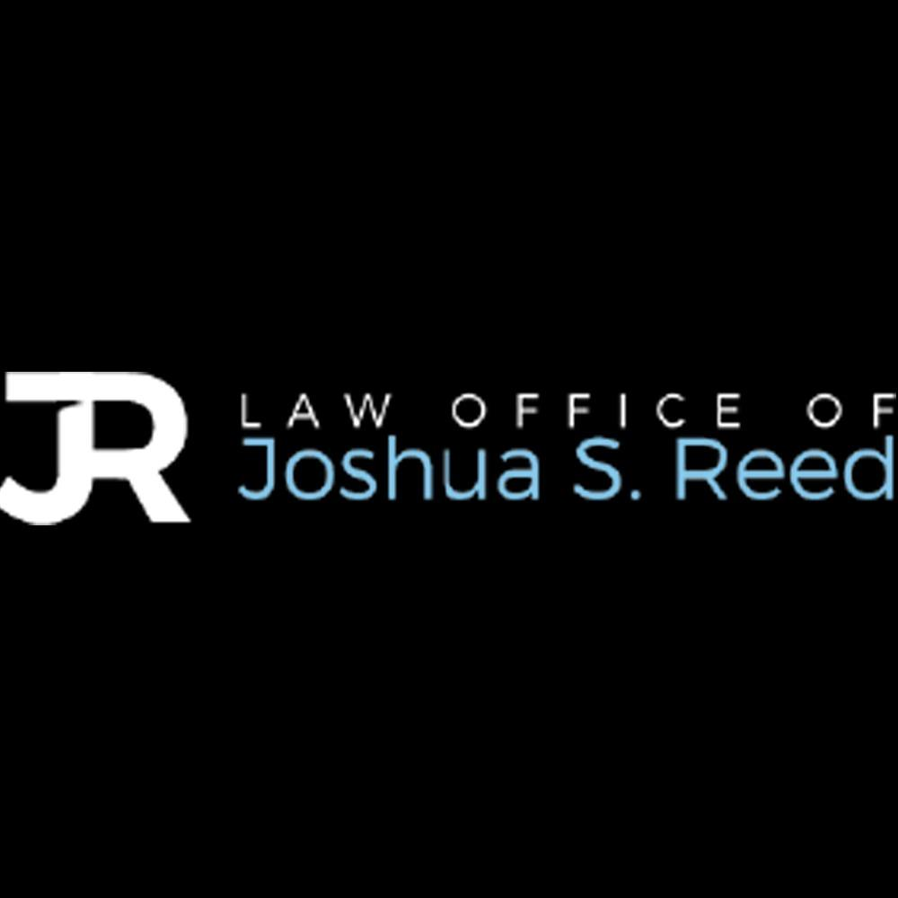 Law Office of Joshua S. Reed
