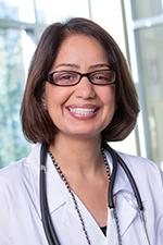 Dr. Anuja Maini MD - Plainfield, IL