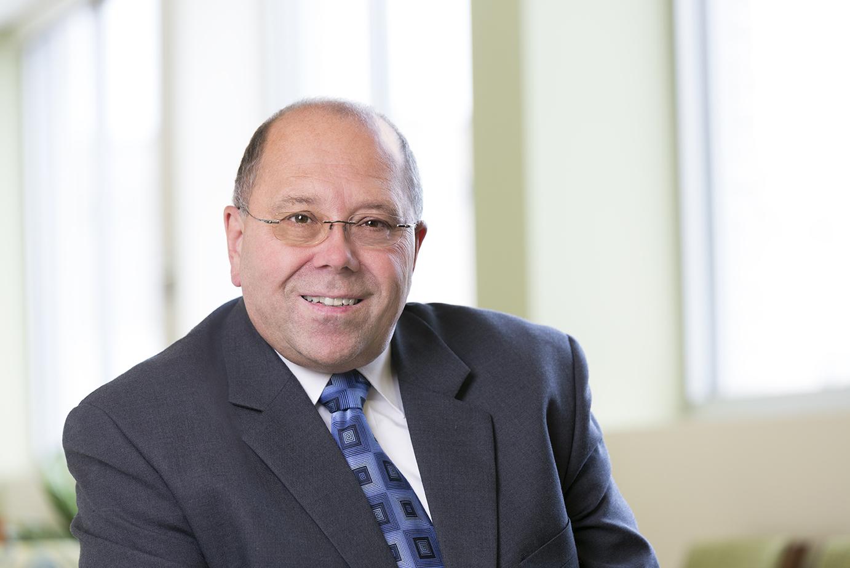 Dr. Lawrence  Pankau MD - Park Ridge, IL