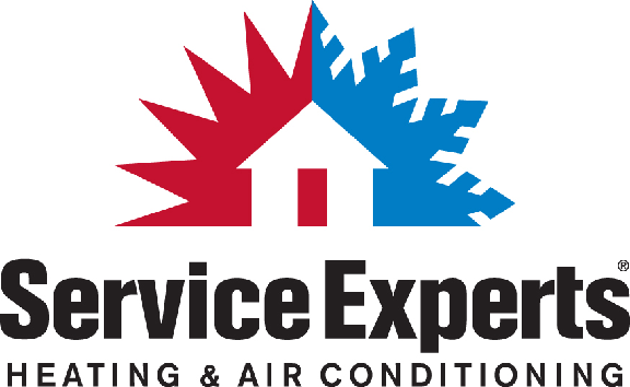 Service Experts Heating & Air Conditioning - Cocoa, FL 32926 - (407)329-7661 | ShowMeLocal.com