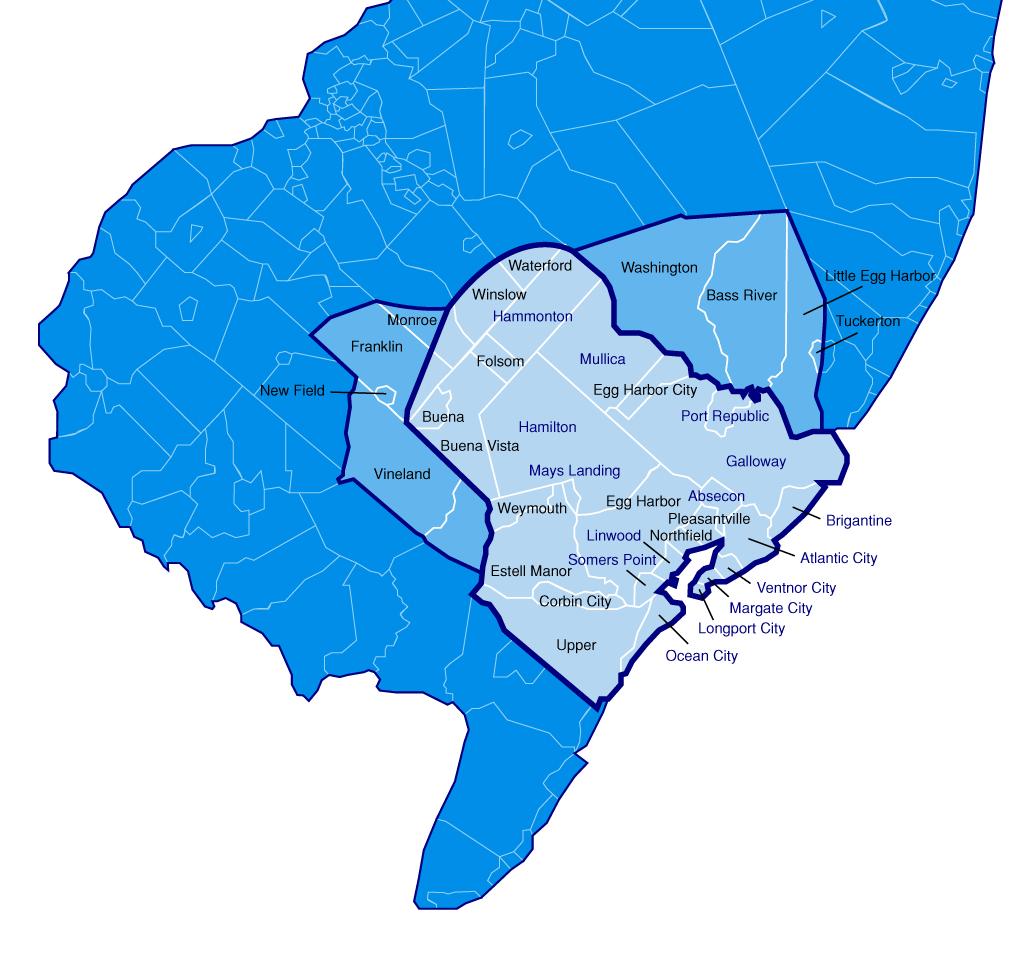 Conn Mechanical Systems Services, LLC - Egg Harbor City, NJ
