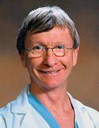 J. David Schaefer, MD - Ogdensburg, NY