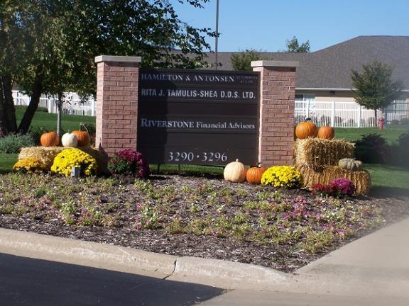 Rita J. Tamulis-Shea D.D.S, Ltd. - Joliet, IL