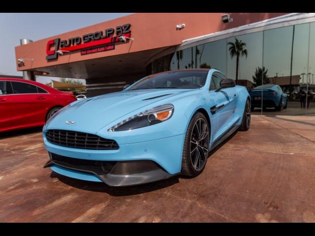 CJ Auto Group AZ - Scottsdale, AZ