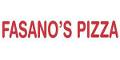 Fasano's Pizza - Justice, IL
