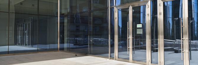 Superior Glass Service LLC - Ithaca, NY