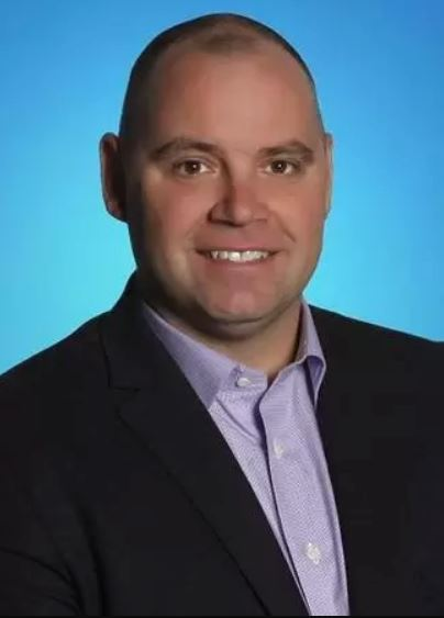 Allstate Insurance Agent: Adam Ware - Sandy, UT