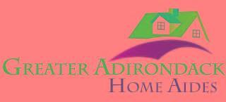 Greater Adirondack Home Aides - Glens Falls, NY