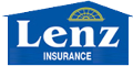 Lenz Insurance & Remax Professionals Realty - Carroll, IA