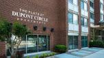 The Flats at Dupont Circle Apartments - Washington, DC