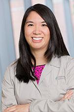 Dr. Christine Chandrasena MD - Chicago, IL