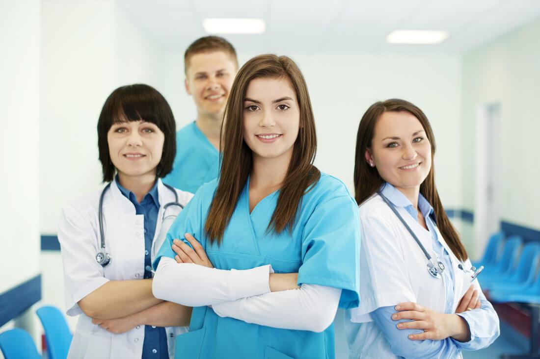 San Diego Medical College - Chula Vista, CA