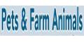 Mountain Empire Animal Hospital - Johnson City, TN