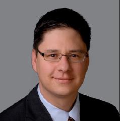 Michael Martucci, M.D. - Fort Collins, CO