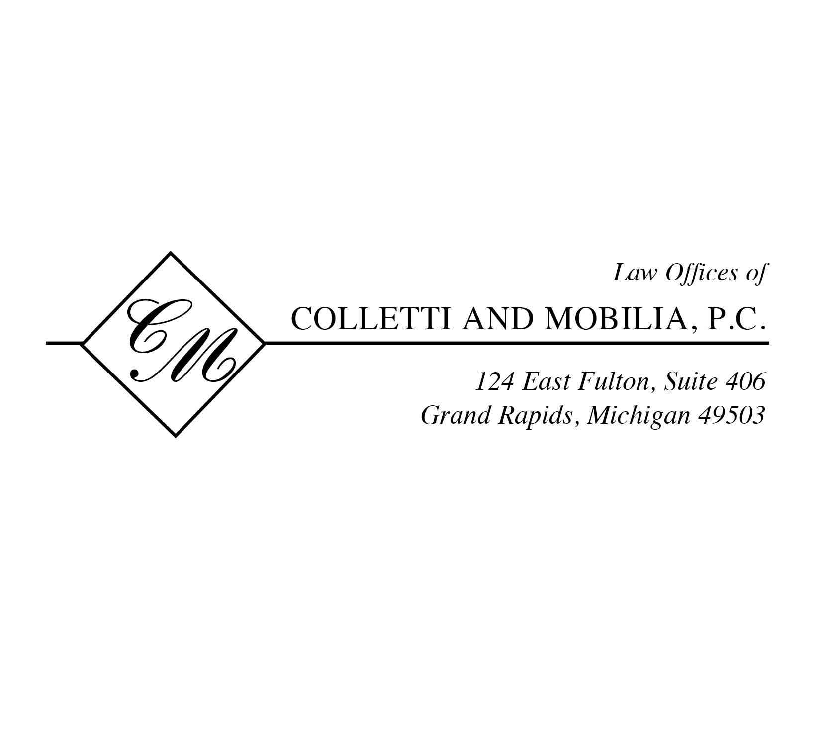 Colletti & Mobilia PC