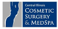 Central Illinois Cosmetic Surgery & Med Spa - Peoria, IL