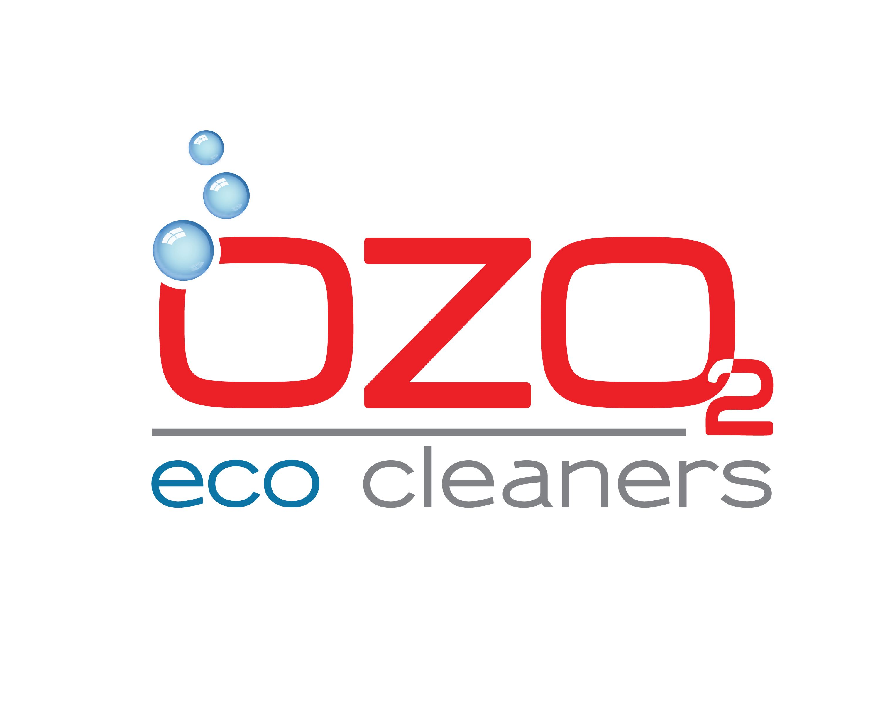 OZO2 Eco Dry Cleaners - West Palm Beach, FL