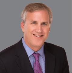Stephen Shield, M.D. - Williamsburg, VA