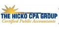 The Hicko CPA Group, PC - Merrillville, IN