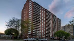 Cityview at Longwood Apartments - Boston, MA