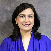 Supriya Sood, MD - Flemington, NJ