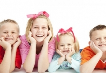 JCMH Pediatric Clinic