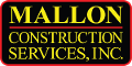 Mallon Construction Services Inc - Cedar Falls, IA