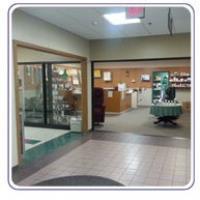 Yorhom Medical Essentials - Grand Forks, ND