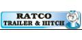 Ratco Trailer & Hitch - Billings, MT