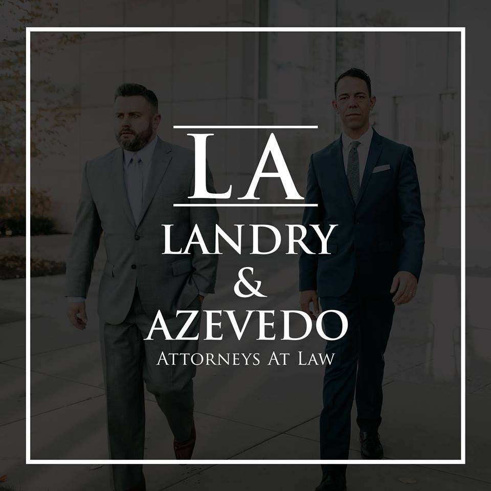 Landry & Azevedo Attorneys at Law - Knoxville, TN