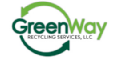GreenWay Recycling Services LLC - Chicago, IL