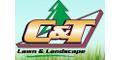 C & T Lawn & Landscape - South Holland, IL