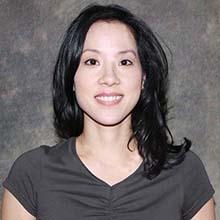 Carol Yuan-Duclair, MD - Flemington, NJ