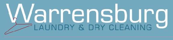 Warrensburg Laundry & Dry Cleaning Inc - Warrensburg, NY