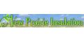New Prairie Insulation Inc - Beaver Creek, MN