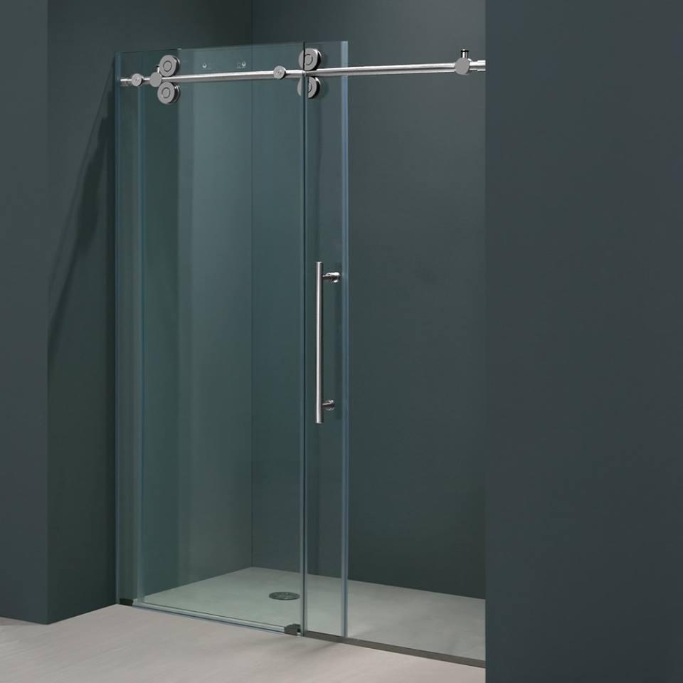 Mode Glass & Mirrors Inc - Westminster, CA