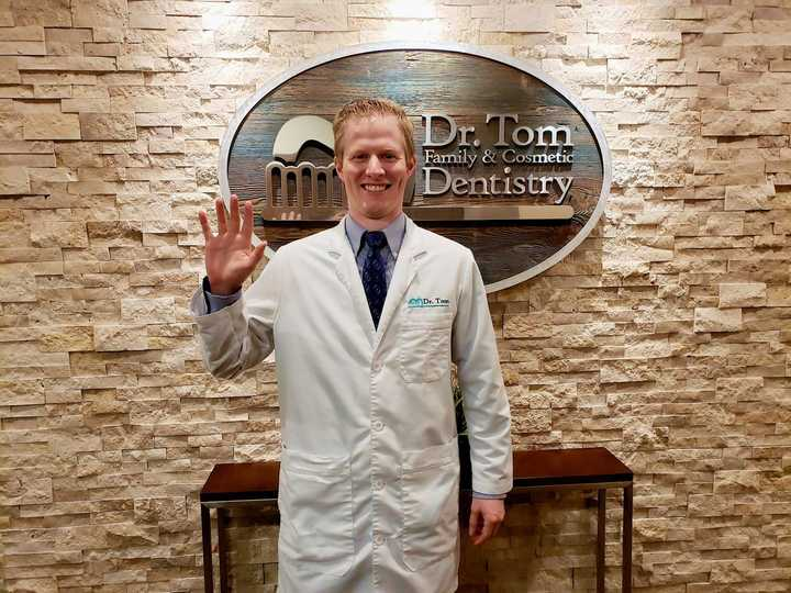 Image 1 | Dr. Tom Family & Cosmetic Dentistry