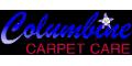 Columbine Carpet Care - La Salle, CO