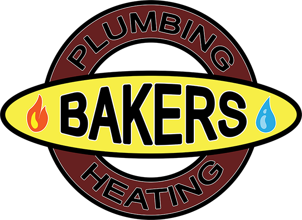 Baker's Plumbing Heating & Air Conditioning