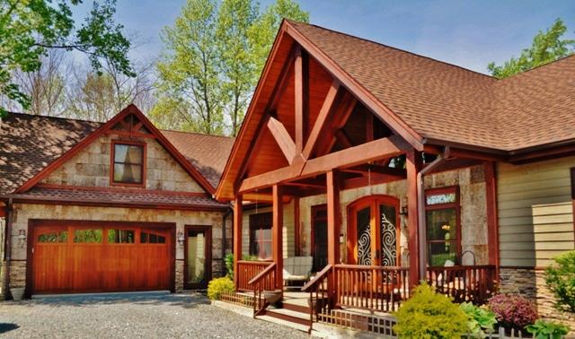 Laurel Ridge Builders LLC - Oakland, MD