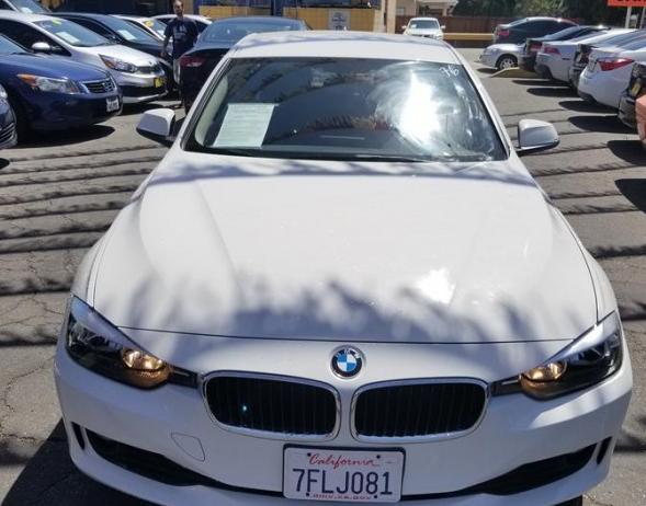 CASH OR FINANCE AUTO - Bellflower, CA